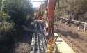 rail contracting