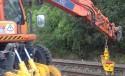 rail contracting