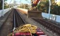 woolloomooloo viaduct